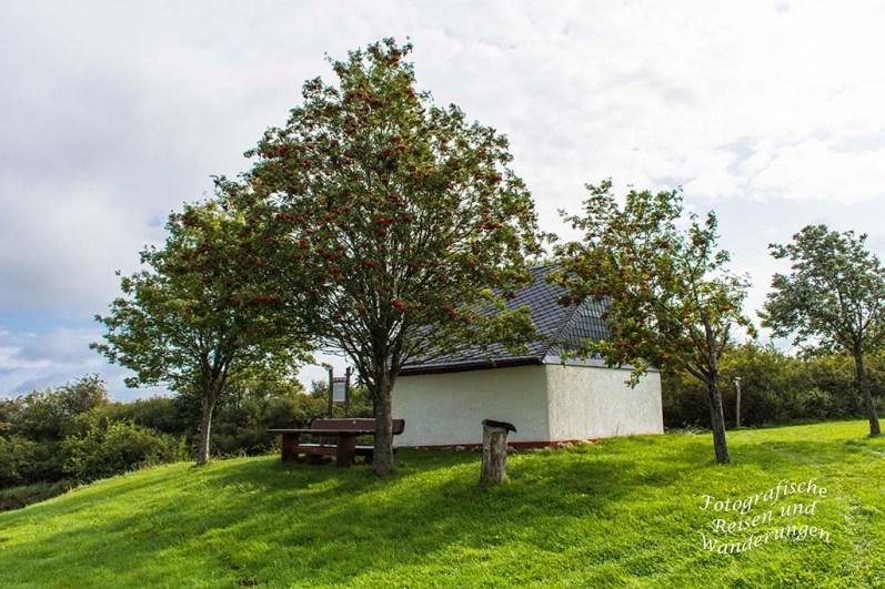 Schockkapelle