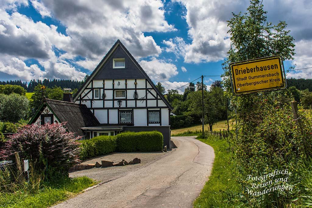 Oberbergischer Lutherweg (181)