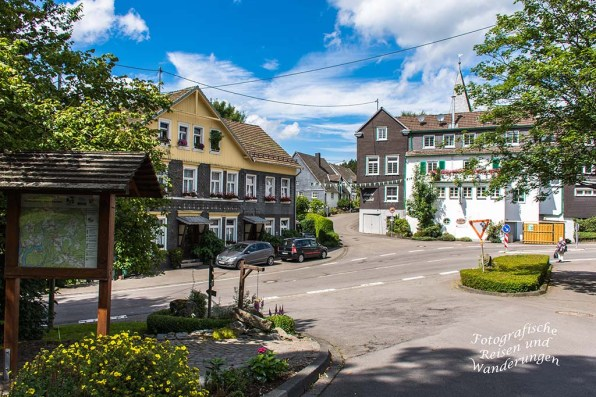 Oberbergischer Lutherweg (217)