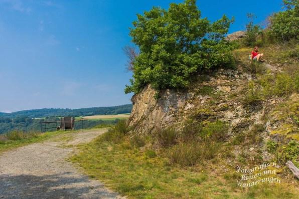Schwede-Bure-Tour (141)