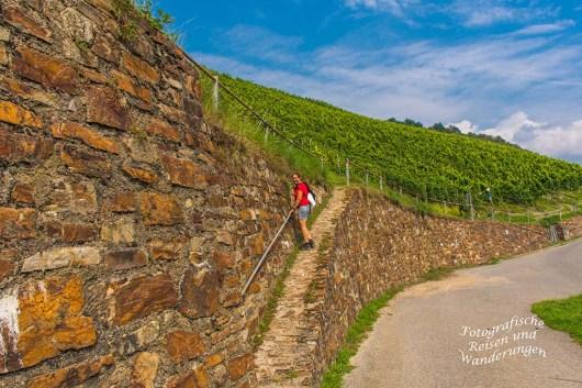 Schwede-Bure-Tour (178)