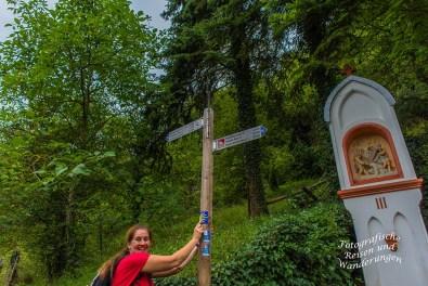 Schwede-Bure-Tour (236)