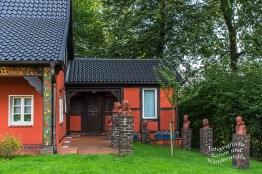 Böckstiegelhaus (3)