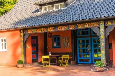 Böckstiegelhaus (4)