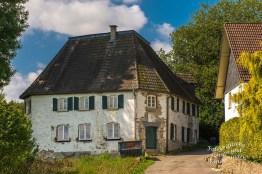 Burg Helberg