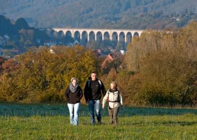 (c) Touristikzentrale Paderborner Land e. V