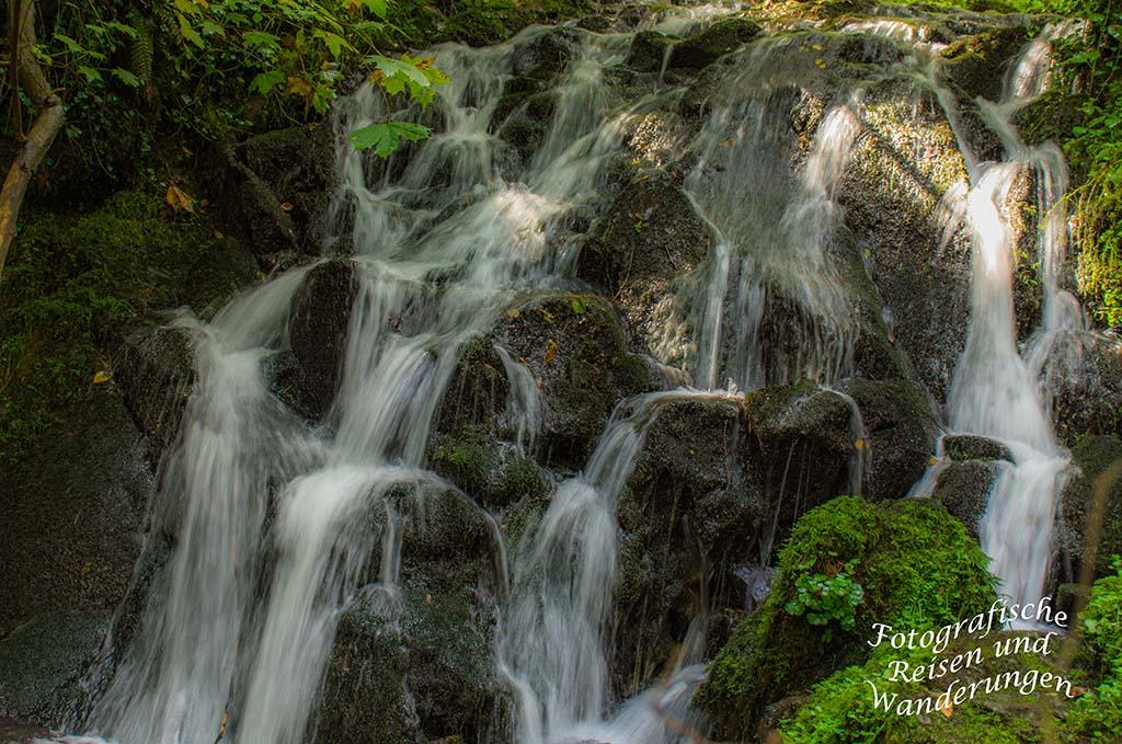 Wasserfall am Ritter-Räuber-Römer (48)