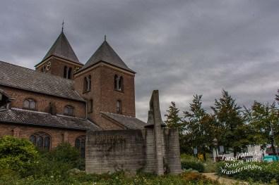 Petrus en Pauluskerk