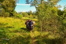 Auf Pfaden entlang der Wupper_Tanja (64)