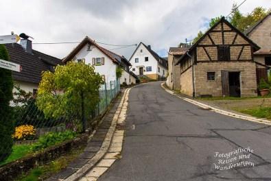 Historischer Schulweg Arft (139)