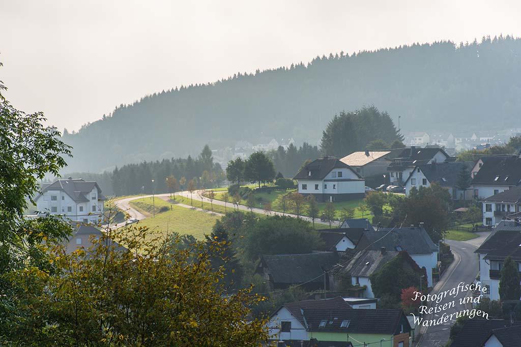 Historischer Schulweg Arft (15)