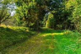 Historischer Schulweg Arft (24)