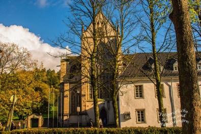 Altenberger Dom