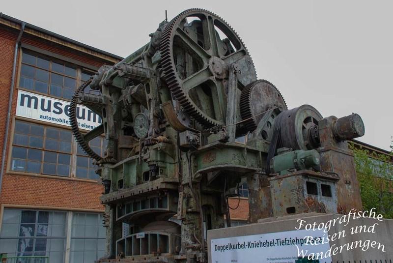 Automobilmuseum Eisenach (4)