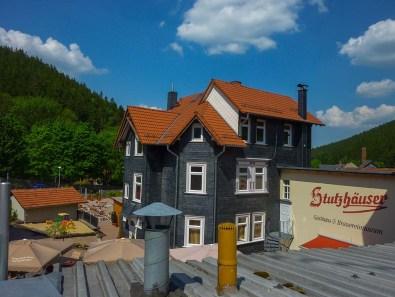 Brauereimuseum mit Biergarten (5)