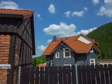 Brauereimuseum mit Biergarten (6)