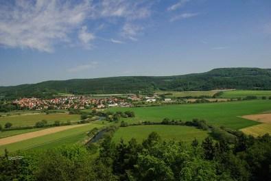 Burgruine Brandenburg (13)