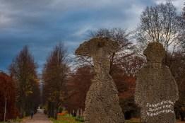 Stammheim_Schlosspark (71)