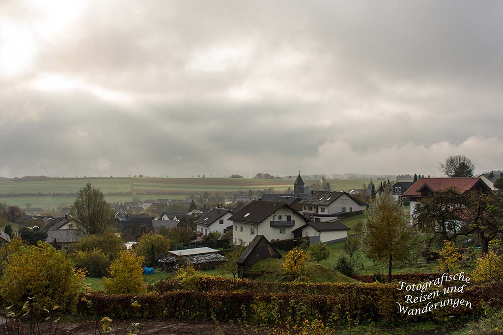 Stumpfarmweg (2)