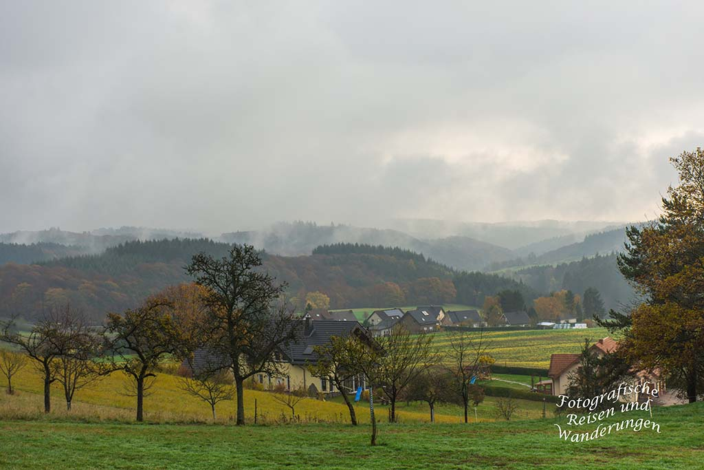 Stumpfarmweg (27)