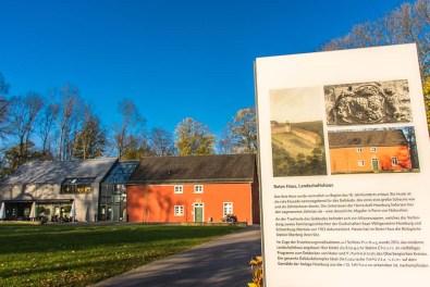 Turm_Route_Schloss-Homburg (204)