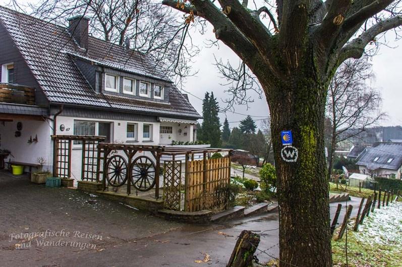 Pilgerpfad und Heerweg (18)