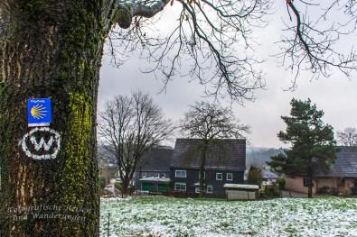 Pilgerpfad und Heerweg (19)