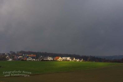 Pilgerpfad und Heerweg (64)