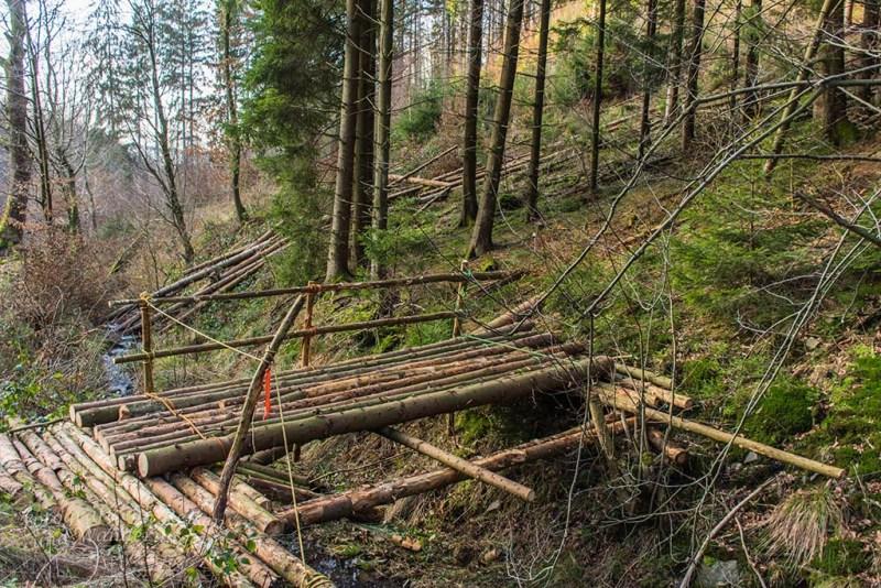 Rundwanderung von Wuppertal-Beyenburg (22)