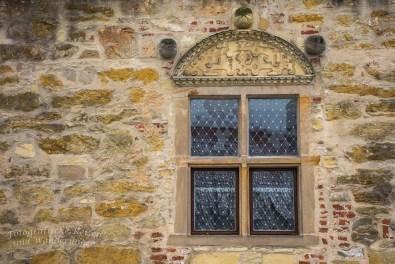 Burg Vischering nach Burg Lüdinghausen (65)
