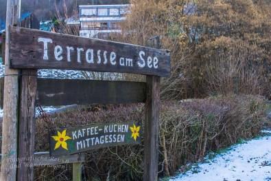 Heimbach und Dschungelpfad (135)