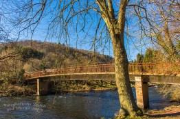 Rurbrücke