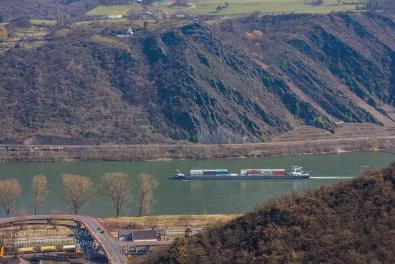 Himmelsleiterweg Brohl-Lützing (81)