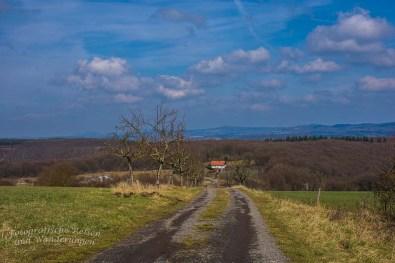 Himmelsleiterweg Brohl-Lützing (85)