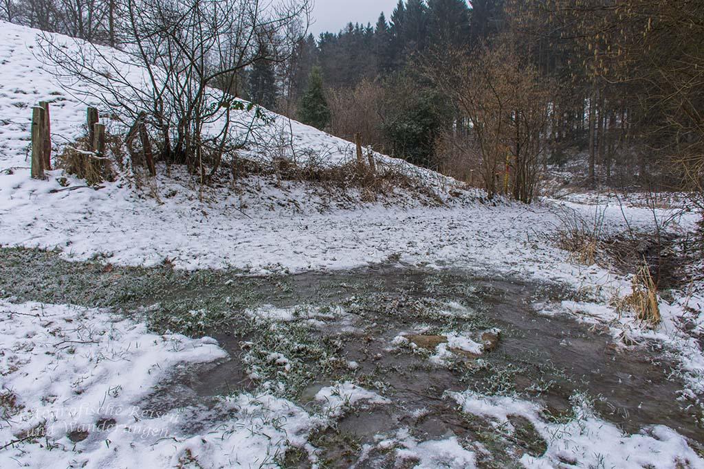 Kierspe-Rönsahl an Wipper und Lingesetalsperre (20)