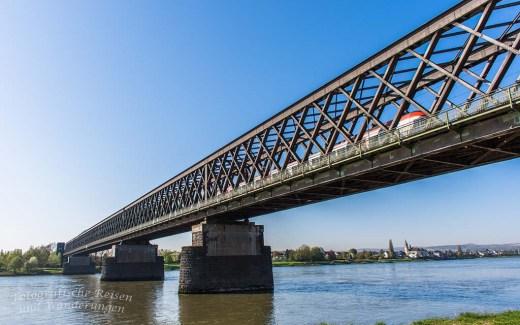 Urmitzbrücke