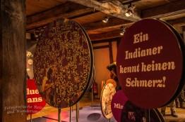 FreilichtmuseumDetmold (181)