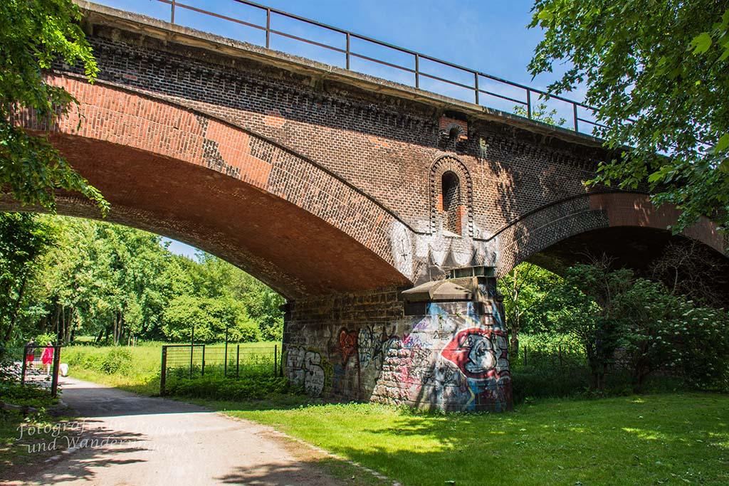 Mülheim an der Ruhr (214)
