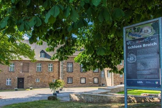 Mülheim an der Ruhr (7)