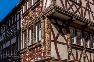 Mittelrheinklettersteig (129)