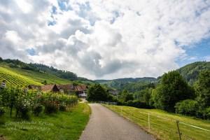 Alde-Gott-Panoramarunde