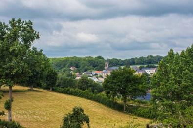Maastricht (145)