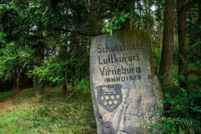 Traumpfad Virneburg (108)