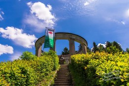 Ehrenmahl des Schwarzwaldverein