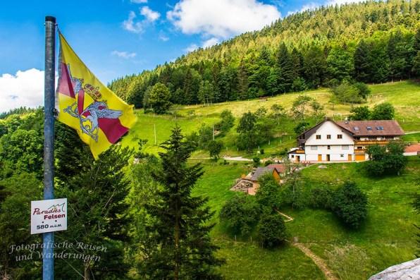 Der Himmelssteig in Bad Peterstal-Griesbach (103)