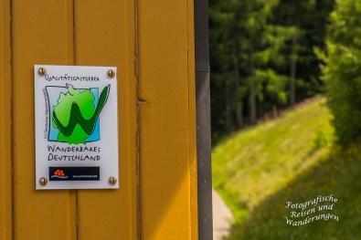 Der Schwarzwaldsteig (88)