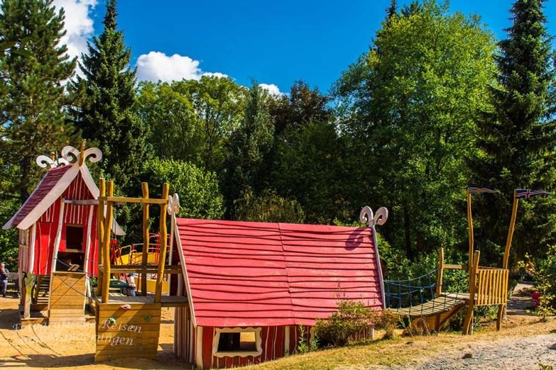 Affen und Vogelpark Eckenhagen (130)