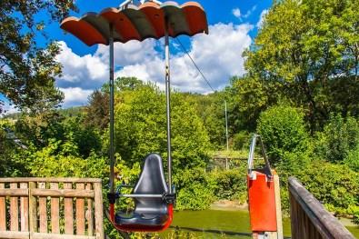 Affen und Vogelpark Eckenhagen (131)