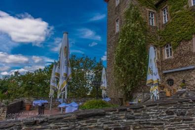 Burgen und der Biggeblick (169)