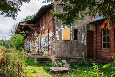 WuppertalBahnhofMirke (13)